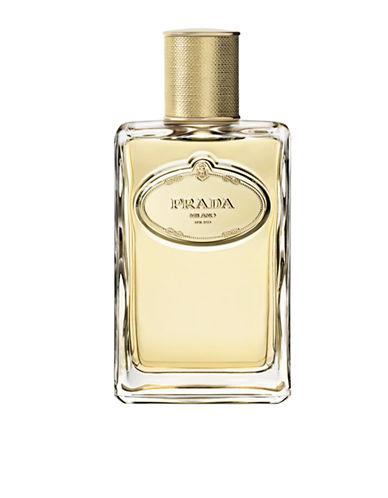 PRADA3.4 oz Infusion D'Iris Eau De Parfum