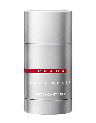 PRADALuna Rossa Deodorant Stick