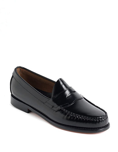 BASSLogan Penny Loafers