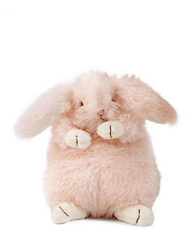 Plush Toy Petal Bunny