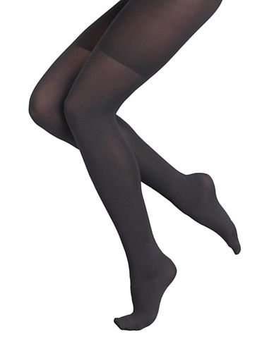 SPANXHigh Waisted Tight End Tights