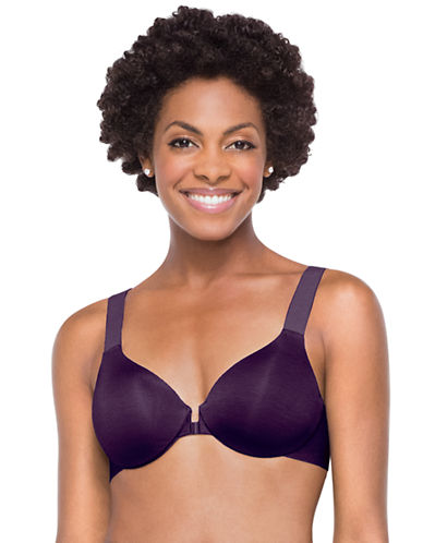 SPANX Soft Touch Underwire Bra