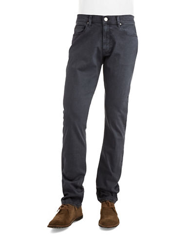 DL1961Russell Classic Straight Legged Pants