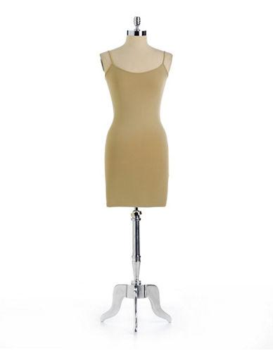 SUGARLIPSSeamless Cami Dress