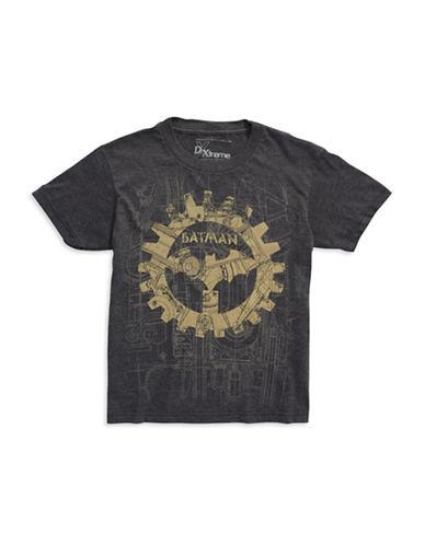 DX-XTREMEBoys 8-20 Batman T Shirt