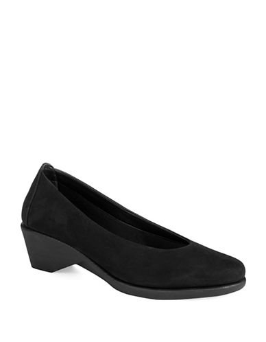 Shop The Flexx online and buy The Flexx Night Hawk Slip On Shoes shoes online