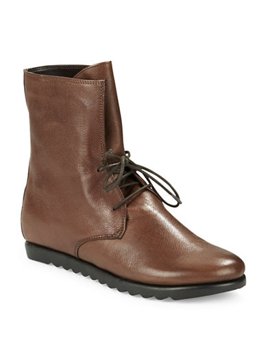 Buy Sicilian Too Boots by The Flexx online
