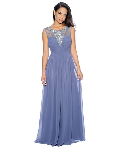 prom dresses in lord and taylor_Prom Dresses_dressesss