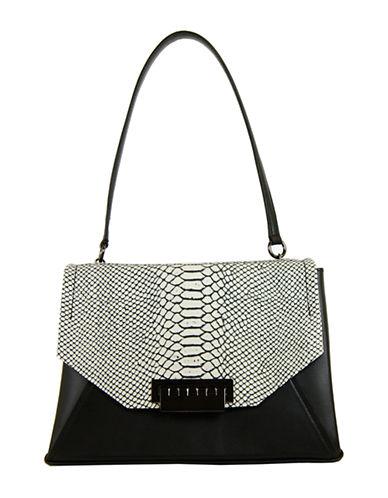ZAC ZAC POSENEartha Envelope Shoulder Bag