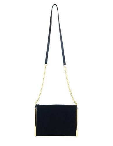 IVANKA TRUMPCrystal Crossbody Bag