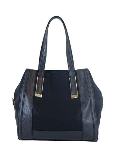 IVANKA TRUMPAmanda Double Shoulder Bag