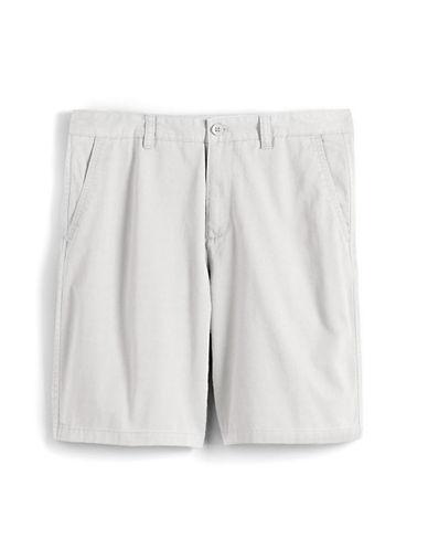 WEATHERPROOF VINTAGECotton Shorts