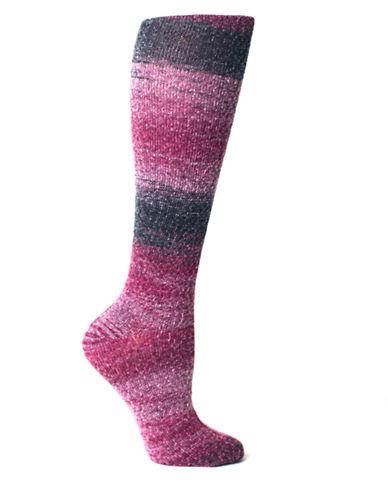 LEMONMystic Knee High Socks