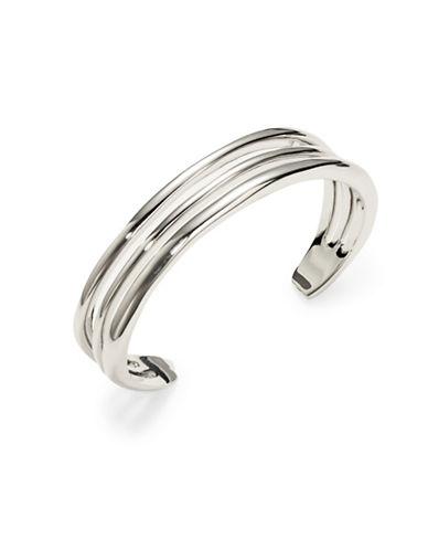 KAREN KANEBanded Cuff Bracelet
