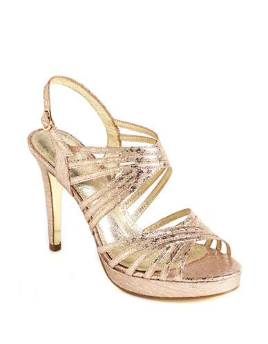 ADRIANNA PAPELLAiden Platform Sandals