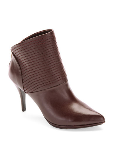ADRIANNA PAPELLNatasha Stiletto Ankle Boots