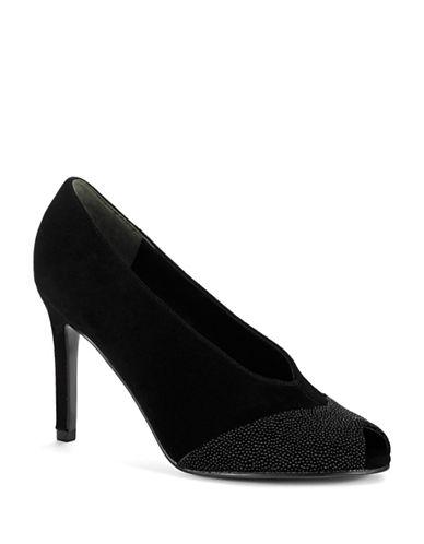 ADRIANNA PAPELLOhara Heels