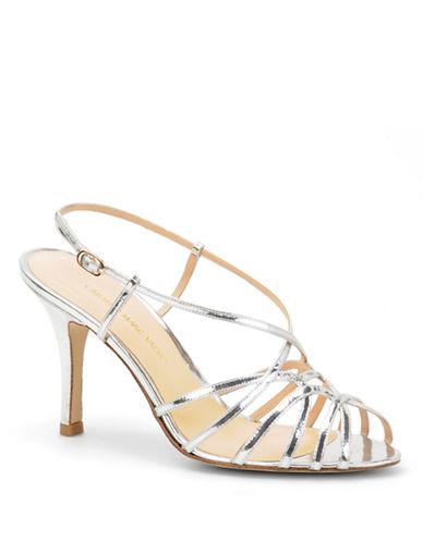 CARMEN MARC VALVONoelle High-Heel Sandals