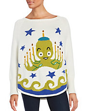 Whoopi Goldberg Sweaters Women Lord Amp Taylor