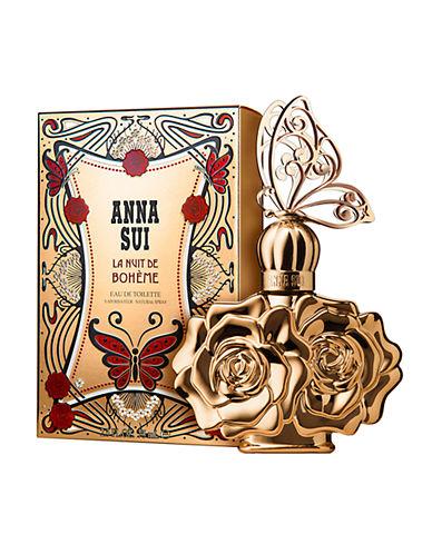 ANNA SUILa Nuit de Bohème Eau de Toilette-2.5 oz.