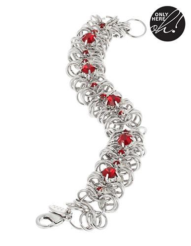 424 FIFTHLinked Bracelet