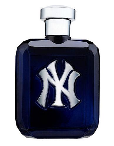 NEW YORK YANKEESNew York Yankees For Him Eau de Toilette- 3.4 oz
