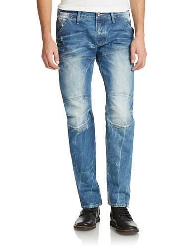 G-STAR RAWTapered Skinny Jeans