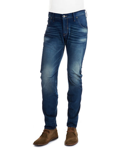 G-STAR RAWArc 3D Slim Jeans