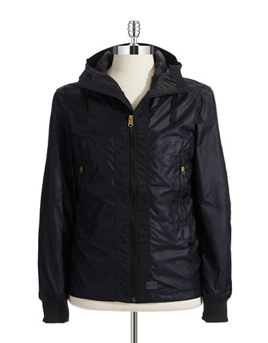 G-STAR RAWLightweight Jacket