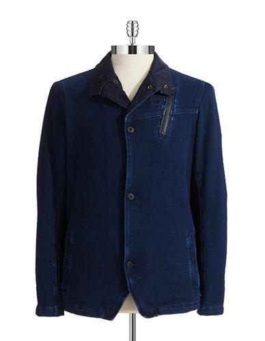 G-STAR RAWDenim Jacket