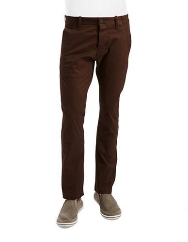 G-STAR RAWBronson Slim Fit Chino Pants