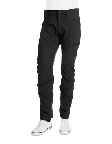 G-STAR RAWTapered Cargo Pants