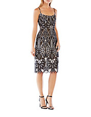 Lord & Taylor is taking up to 75% off select Clearance items for a limited time. Shipping starts at $ or Free Shipping on orders $99+. Shipping starts at $ 5/5(4).