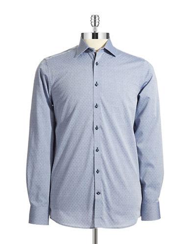 BRUUN AND STENGADEIsco Sport Shirt