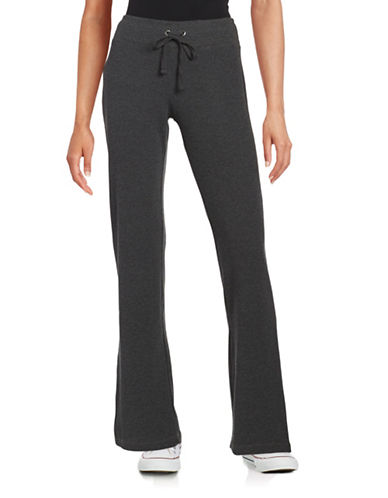 Pantaloni sport de damă MARC NEW YORK