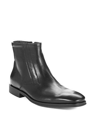 BRUNO MAGLIRaspino Ankle Boots
