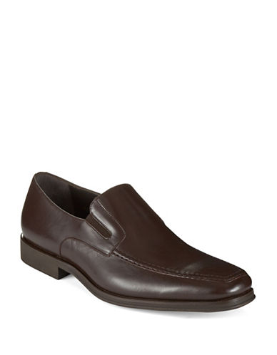 BRUNO MAGLIRaging Loafers