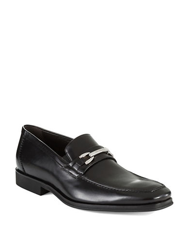 BRUNO MAGLI Renegade Dress Shoes