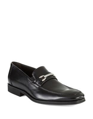 Bruno Magli Renegade Dress Shoes