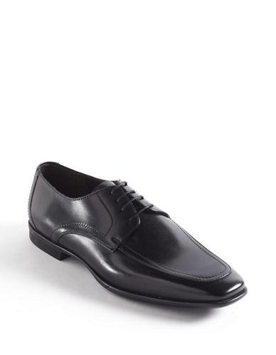 BRUNO MAGLIMianato Leather Oxfords