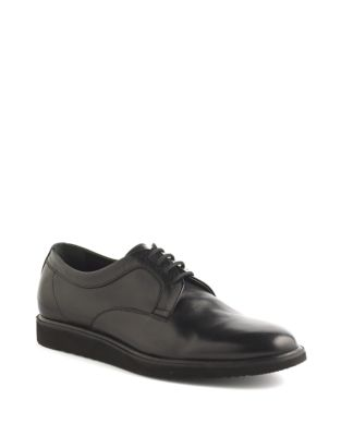 Bruno Magli Elogio Leather Oxford Shoes