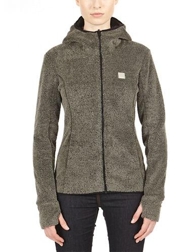 BENCHArisoft Sweater Jacket