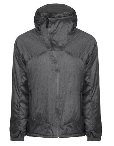 BENCHLineair Hooded Jacket