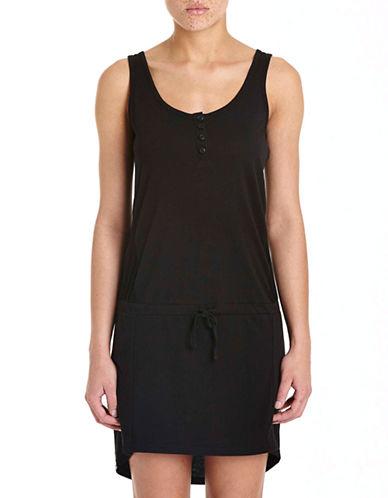Shop Bench online and buy Bench Sleeveless Scoop-Neck Dress dress online