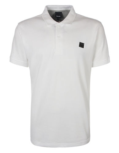 BENCH Tidie Polo