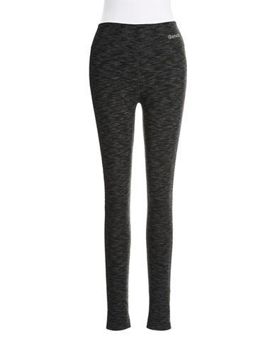 BENCHHeathered Activewear Pants
