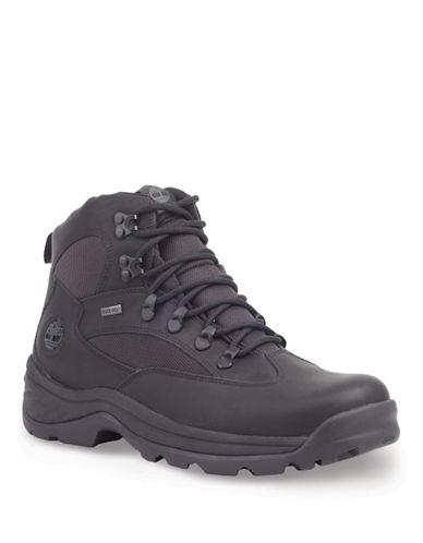 Timberland Chocorua Trail Boots