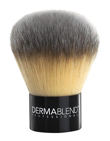DERMABLENDPro Face and Body Brush