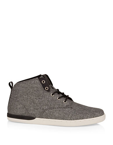 Creative Recreation Vito Chambray Sneakers