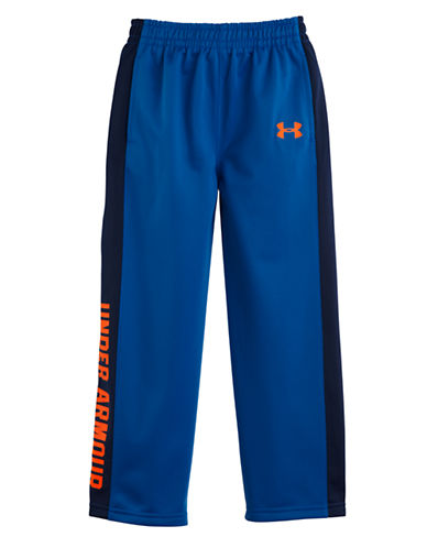 UNDER ARMOURBoys 2-7 Knit Track Pants